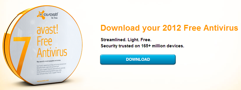 panda antivirus free download full version 2012