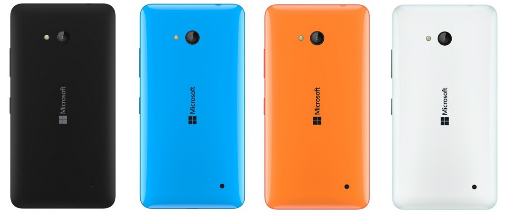 Lumia-640-backs-color-versions