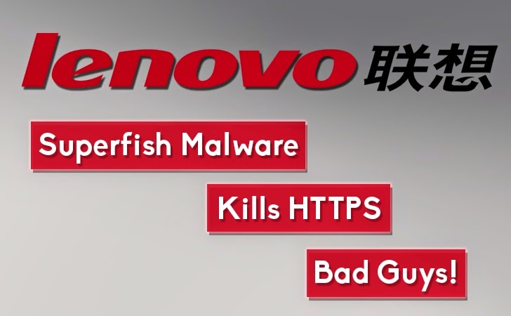 lenovo-superfish-malware