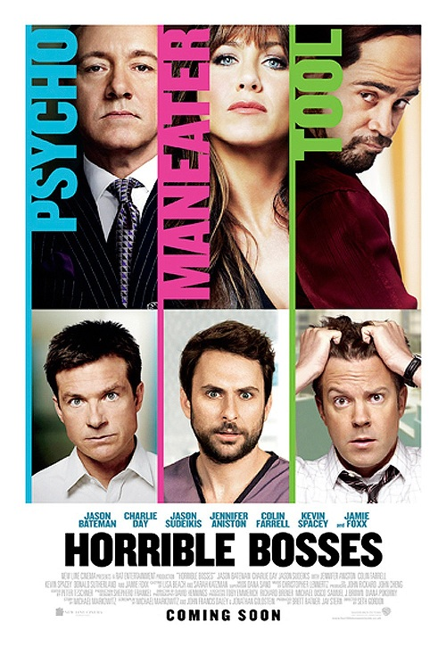 horrible-bosses-poster03