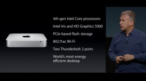 mac_mini_upgraded
